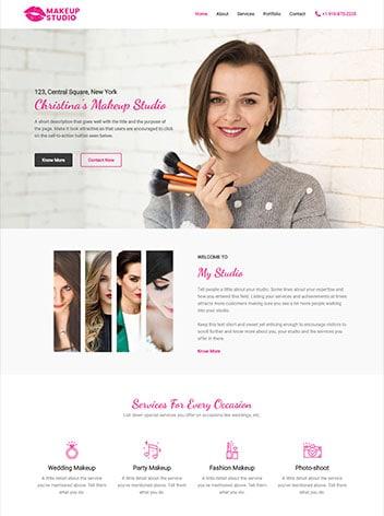 Web design Marbella 2