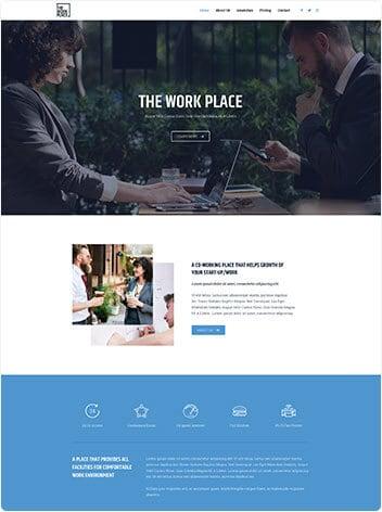 Web design Marbella 3