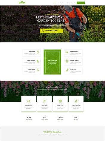 Web design Marbella 4