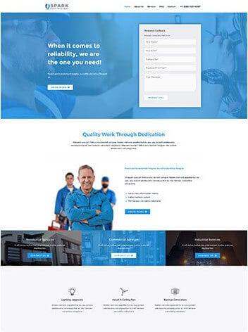 Web design Marbella 5