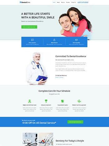 Web design Marbella 6