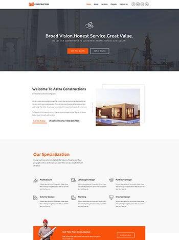 Web design Marbella 7