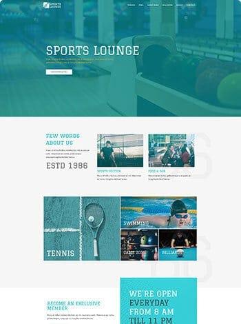 Bar, Sports, Fitness,