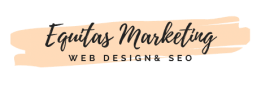Equitas Marketing SEO