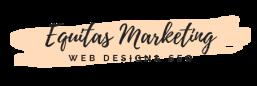 Equitas Marketing SEO